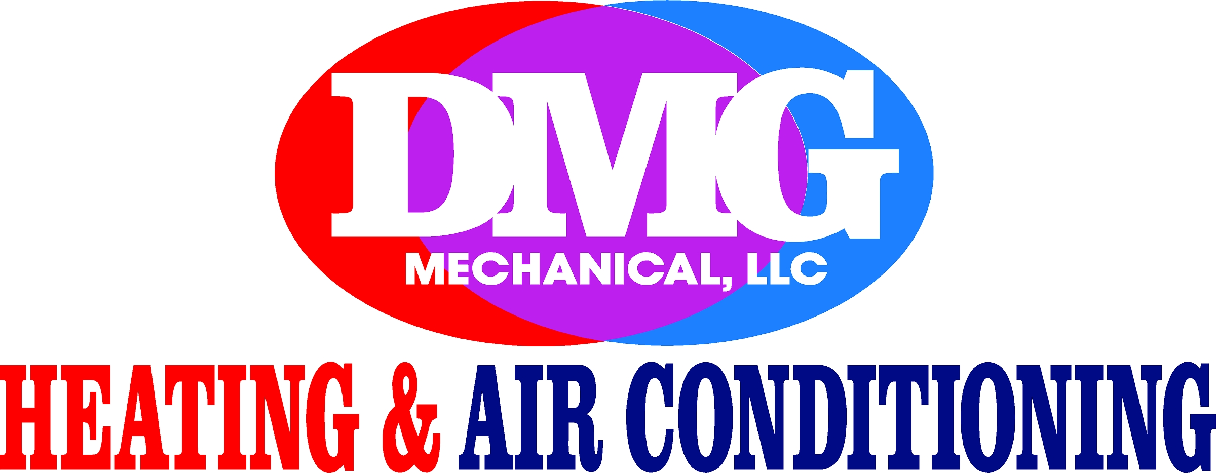 DMG Mechanical LLC